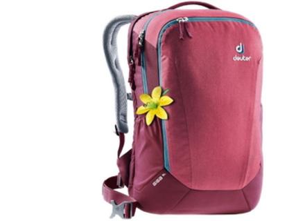 Alpsport - Рюкзаки для туризма