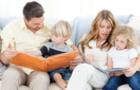 Яку роль в розвитку дитини відіграють батьківські установки, - пояснює закарпатський психолог