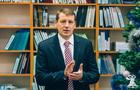 Суд поновив на роботі викладача Ужгородського університету, звільненого за сцени розпусти в його книзі