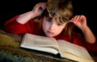 Закарпатський психолог: Не вимагайте від дитини неможливого