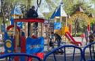 В Ужгороді помітили педофіла на велосипеді