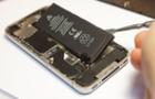 Заміна акумулятора прискорить роботу iPhone
