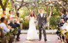 Що подарувати на весілля: 10 безпрограшних варіантів