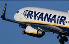 Компанія Ryanair відкриває рейс до Лондона з  найближчого до Ужгорода міжнародного аеропорту