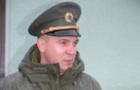 Мукачівський прикордонний загін очолив полковник Ігор Римарчук