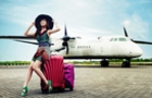 Речі, котрі не варто класти в валізу, мандруючи світом