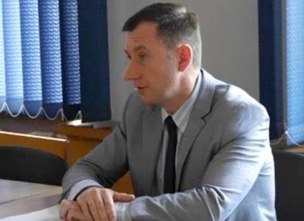 Прокуратура вимагає скасування рішення суду, за яким Іштван Цап може відновитися на посаді