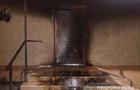 У Мукачеві знову підпалили магазин