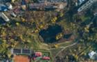 «Кірпічка»: Рекреація, комерція, історія та диво-парк