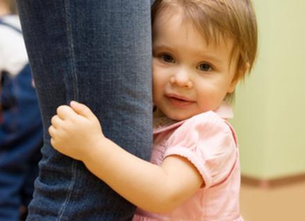 Як адаптувати дитину до дитячого садка, радить закарпатський психолог
