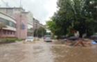 Влада Ужгорода вирішила закрити школи на два дні