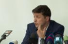 Екс-заступник голови Закарпатської ОДА назвав обіцянки Зеленського про велике будівництво брехнею