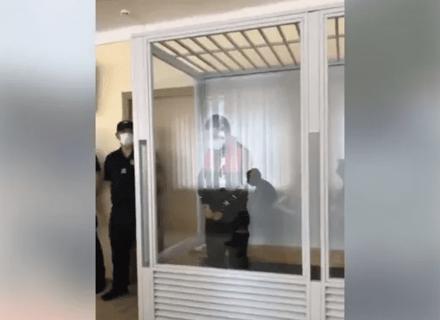 Суд взяв під варту одного з вбивць 29-річного виноградівця