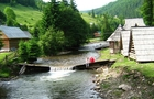Облрада виділить 3 млн. грн на розвиток туризму
