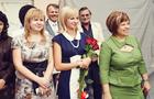 В Ужгороді з'явився ще один Інститут