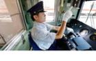 Секрет ефективності японських залізничників