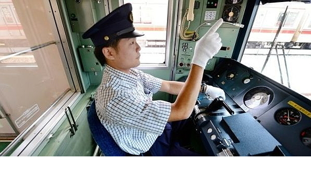 shisa_kanko_train_driver_1491899474-e1491999053118