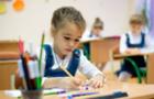 Що таке соціально-психологічна готовність дитини до школи, - пояснює закарпатський психолог