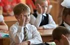 Освітній комітет підтримав правки МОН щодо можливості нацменшинам отримувати освіту рідною мовою