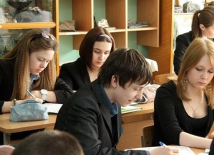 Провал ЗНО в Закарпатті: Як реформувати середню освіту