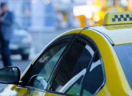 Почему на такси ездить выгодно?