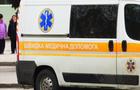 На Виноградівщині двоє людей отруїлися газом і потрапили до реанімації