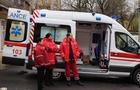У Мукачеві під час сварки чоловік отримав кульове поранення в голову