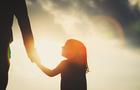 Закарпатський психолог: За стосунки з дитиною відповідає дорослий