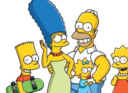 """Вийшла чергова серія закарпатського варіанту """"Сімпсонів"""": менше гумору і більше самореклами (ВІДЕО)"""