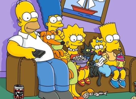 """""""Сімпсони"""" по-закарпатськи: Суворі будні з присмаком гумору (ВІДЕО)"""