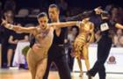 Uzhgorod Open-2018 збере 1200 пар з 27 країн світу