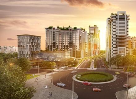 Когда снимать квартиру в Одессе?