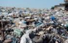 У Львівській області трьох закарпатців завалило сміттям. Один загинув