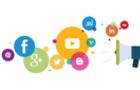 В Україні з'являються нові соціальні мережі