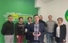 У Виноградівській міськраді посилилося протистояння між партіями, які є союзниками в облраді