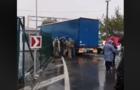 На Закарпаття летить керівник прикордонної служби України, щоб вирішити конфлікт на держкордоні з Угорщиною