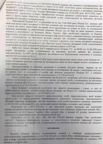 Snymok-33