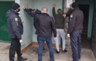 На Тячівщині двоє молодиків, один з яких раніше судимий, викрали у пенсіонера автомобіль Жигулі