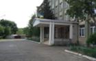 Поліція відкрила кримінальне провадження за фактом отруєння школярів у Мукачеві