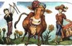 9 творів української літератури з відмінним гумором