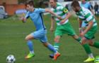 В суботу-неділю стартує новий сезон у Чемпіонаті Закарпаття з футболу
