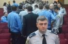 Чому звільнили начальника закарпатської поліції Стефанишина та які завдання у нового начальника Рубеля
