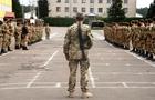 Призовники з деяких районів Закарпаття цього літа в армію не підуть
