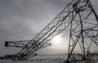 Викрадачі металів мало не залишили все Закарпаття без електрики