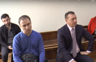 Суд над мером Ужгорода знову не відбувся