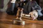 Убивць з Тячівщини засуджено до 9-ти років
