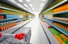 10 прав споживача, про які варто знати кожному