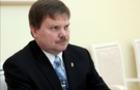 Україна висилає Консула Угорщини в Берегові. Угорщина готує адекватну відповідь