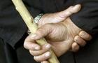 Прокуратура: У Мукачеві вбивцю засудили лише за нанесення ударів, а не за саме вбивство