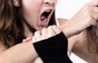 На Закарпатті бійка дівчат закінчилася госпіталізацією однієї з них